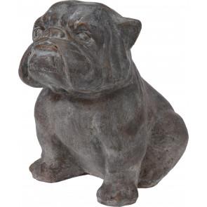 Pes cementový 33x42x42cm