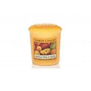 YA votiv/Mango Peach Salsa ZT