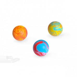 Gumový míček pr. 5cm