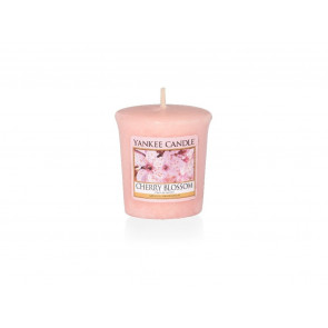 YA.votiv/Cherry Blossom ZT
