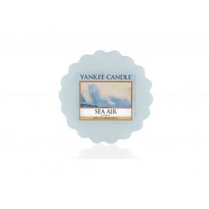 YA.vosk/Sea Air ZT
