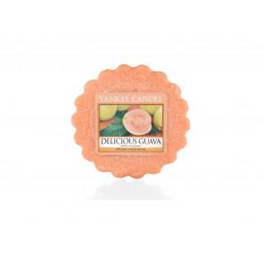 YA.vosk/Delicious Guava ZT