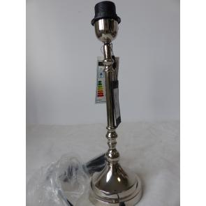 Podstavec lampy 12,5x12,5x38cm