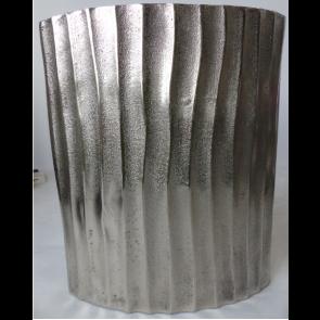 Váza 26x10x31cm