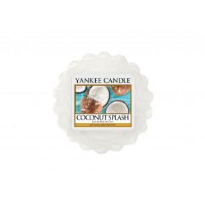 YA.vosk/Coconut Splash ZT