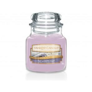 YA. sklo1/Honey Lavender Gelato ZT