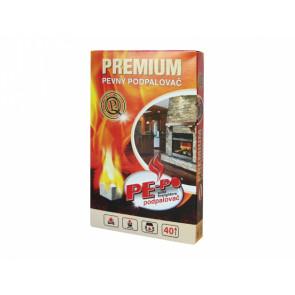 Podpalovač PEPO premium 300g