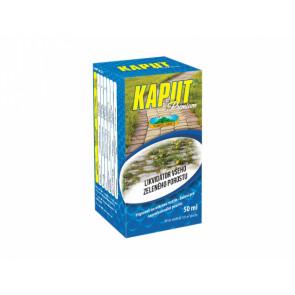Kaput Premium 50ml