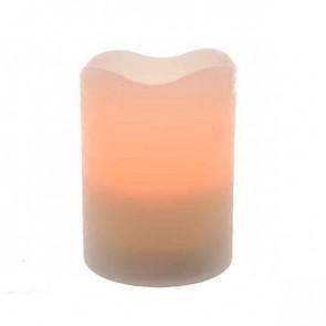 LED svíčka na baterky