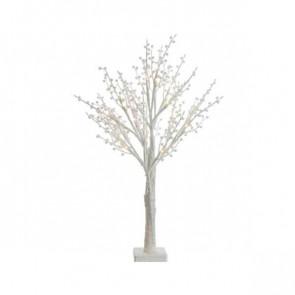 Rozkvetlý strom - LED 70cm