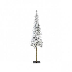 Umělý stromek Alpine zasněžený 180 cm