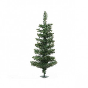 Umělý stromek borovice 90 cm