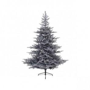 Umělý stromek jedle 150 cm