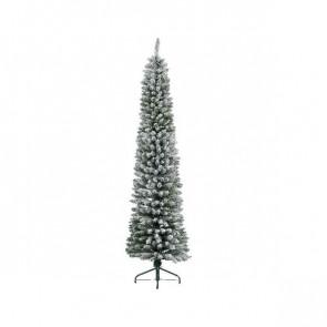 Umělý stromek 180 cm