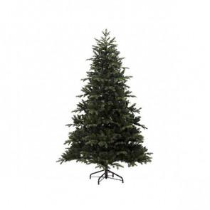 Umělý stromek  borovice 180 cm
