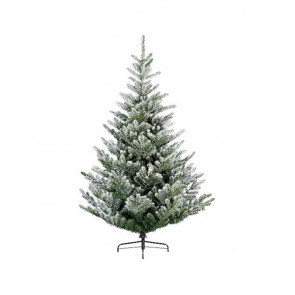 Umělý stromek smrk ESU 180 cm