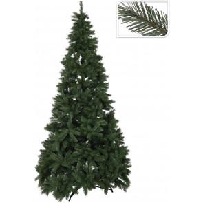 Vánoční strom 300cm