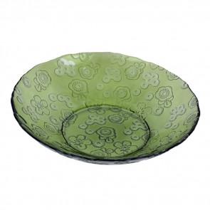 Mísa 32 cm FLORA, zelená  EGO
