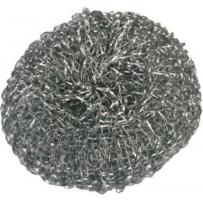 Drátěnka ocelová 15 g