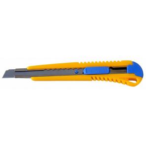 Odlamovací nůž 9mm PROFI