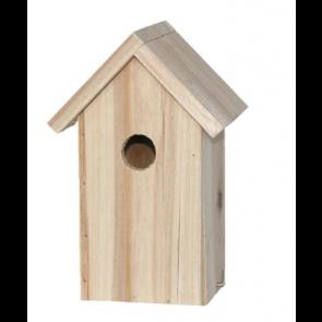 Ptačí budka 23x15x11,5cm