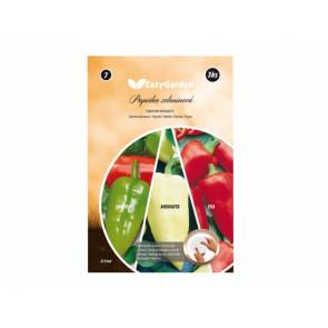 Disk výsevný kombinovaný Paprika 3ks