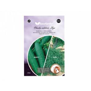 PÁSEK kombinovaný Okurka salátová, kopr 3 x 2m