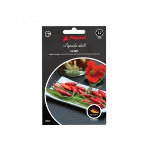 Paprička chilli SALTILLO