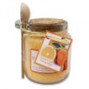 Sůl do koupele Pomeranč 320g