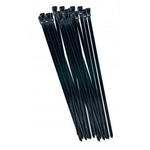 Kabelové pásky 7,5x300mm