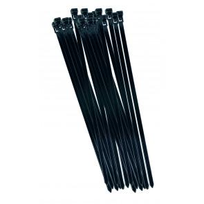 Kabelové pásky 4,8x280mm
