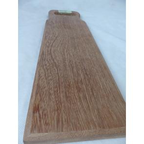 Prkénko obdelníkové dřevěné TT