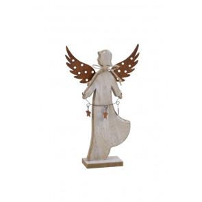 Anděl EGO