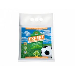 Trávníkové hnojivo Grass EXPERT 2.5kg