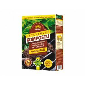 Urychlovač kompostů koncentrát 1kg