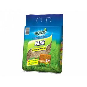 AGRO TS PARK - taška 2 kg