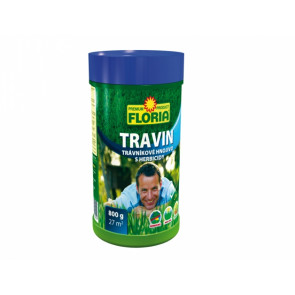 FLORIA Travin 800g
