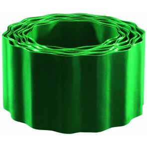 lemovka 10cmx9m PVC-zelená