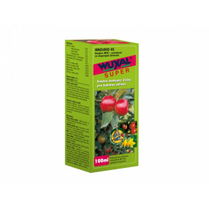Wuxal super 100ml