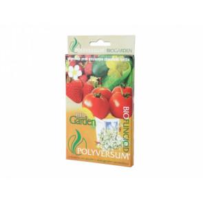 Polyversum - biogarden 5g GL