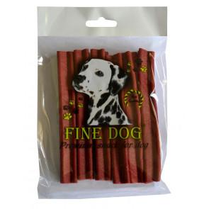 FINE DOG Cross with beef 6ks