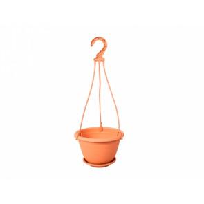 Květináč závěsný GALICIA d20cm