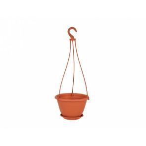 Květináč závěsný GALICIA d30cm