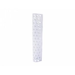 Ochrana proti okusu 56cm 1ks bílá