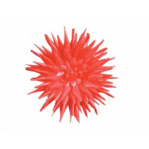 Jiřina KAKT.15cm červená