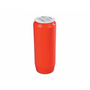 Náplň náhradní plastová 240g/d5,5x14,5cm MEMORIA olejová