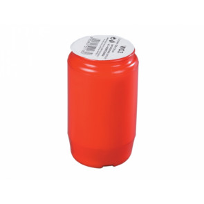 Náplň náhradní plastová 160g/d5,5x9,5cm MEMORIA olejová