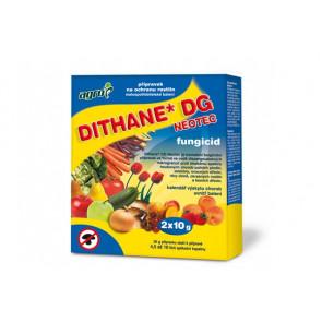 Dithane DG Neo-Tec - 2x10 g