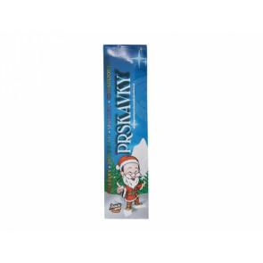 Prskavky vánoční 28cm 10ks