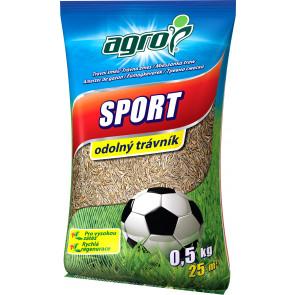 AGRO TS SPORT - sáček 0,5 kg